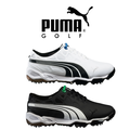 Puma BiO Fusion Tour Mens Golf Shoes 2015