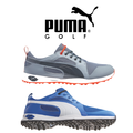 Puma BioFly Mesh Mens Golf Shoes 2015