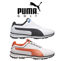 Puma TitanLite Mens Golf Shoes 2015