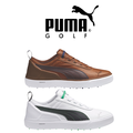 Puma Monolite NW Mens Golf Shoes 2015