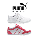 Puma Monolite Cat Womens Golf Shoes 2015