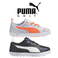 Puma  Monolite Junior Golf Shoes 2015