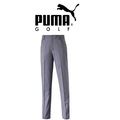 Puma Mens 6 Pocket Golf Pants 2015