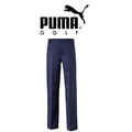 Puma Mens Tech Golf Pants 2015