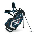 XR Chev Stand Bag