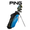 Ping Thrive Package Set (Age 13-14)