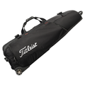 Titleist Professional Travel Gear - Golf Travel Cover