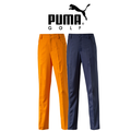 Puma Junior 5 Pocket Golf Pants 2015