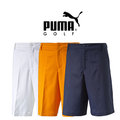 Puma Junior Tech Golf Shorts 2015
