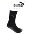 Puma Performance Crew Golf Socks 2 PACK 2015