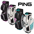 Ping Ladies Rhapsody Golf Cart Bag