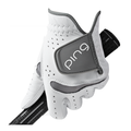 Ping Sensor Sport Ladies Leather Golf Glove