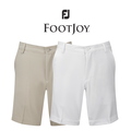 Footjoy Junior Golf Shorts 2015