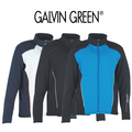 Galvin Green Dustin Insula Golf Jacket NEW 2015