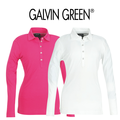Galvin Green Mindy LADIES Golf Shirt NEW 2015