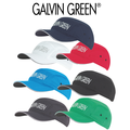 Galvin Green Sidney Golf Cap NEW 2015