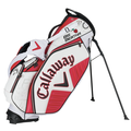 Callaway Big Bertha Stand Golf Bag 2015