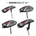 Nike Mathod Matter Putters