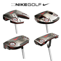 Nike Method Converge Putters