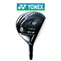 Yonex EZONE Tri G Steel Fairway Wood
