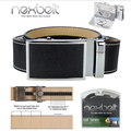 NexBelt - Colour Series -black