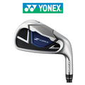 Yonex Z Force Mens Steel Irons