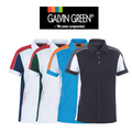 Manning Ventil8 Golf Polo
