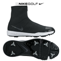 Nike Lunar Bandon 3 Golf Shoes 776108-001