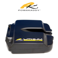 Powakaddy Plug'n'Play 36 Hole Lithium XL Battery