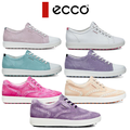 Ecco Ladies Casual Hybrid Golf Shoe 2016