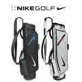 Nike Half Carry Golf Bag (BG0406)