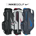 Nike Retro III Golf Cart Bag (BG0419)