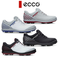 Ecco Cage Mens Golf Shoes 2016