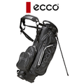 Ecco Watertight Stand Bag 2016