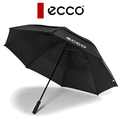 Ecco Golf Double Canopy Umbrella 2016