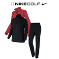 Ladies Golf Rainsuit 2.0