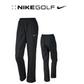 Ladies Storm Fit Golf Pants 2.0