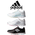 Adistar Tour Womens Golf Shoes