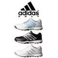 Adipower Boost 2 Womens Golf Shoes