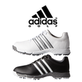 360 Traxion Junior Golf Shoes