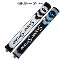 Superstroke Flatso 3.0 Putter Grip with CounterCore