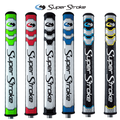 Superstroke Legacy 3.0 Putter Grip with CounterCore