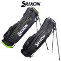 Srixon Air Lite Stand Bag 2016