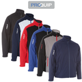 Proquip Aquastorm PX1 Waterproof Jacket 2016