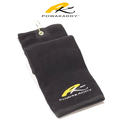 Powakaddy Velour Bag Towel