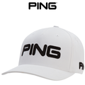 Ping Tour Structured Golf Cap