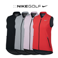 Ladies Golf Composite Vest