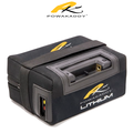 PowaKaddy Universal Lithium 18 Hole Battery & Charger