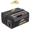 PowaKaddy Universal Lithium 36 Hole Battery