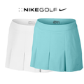Majors Pleated Golf Short
